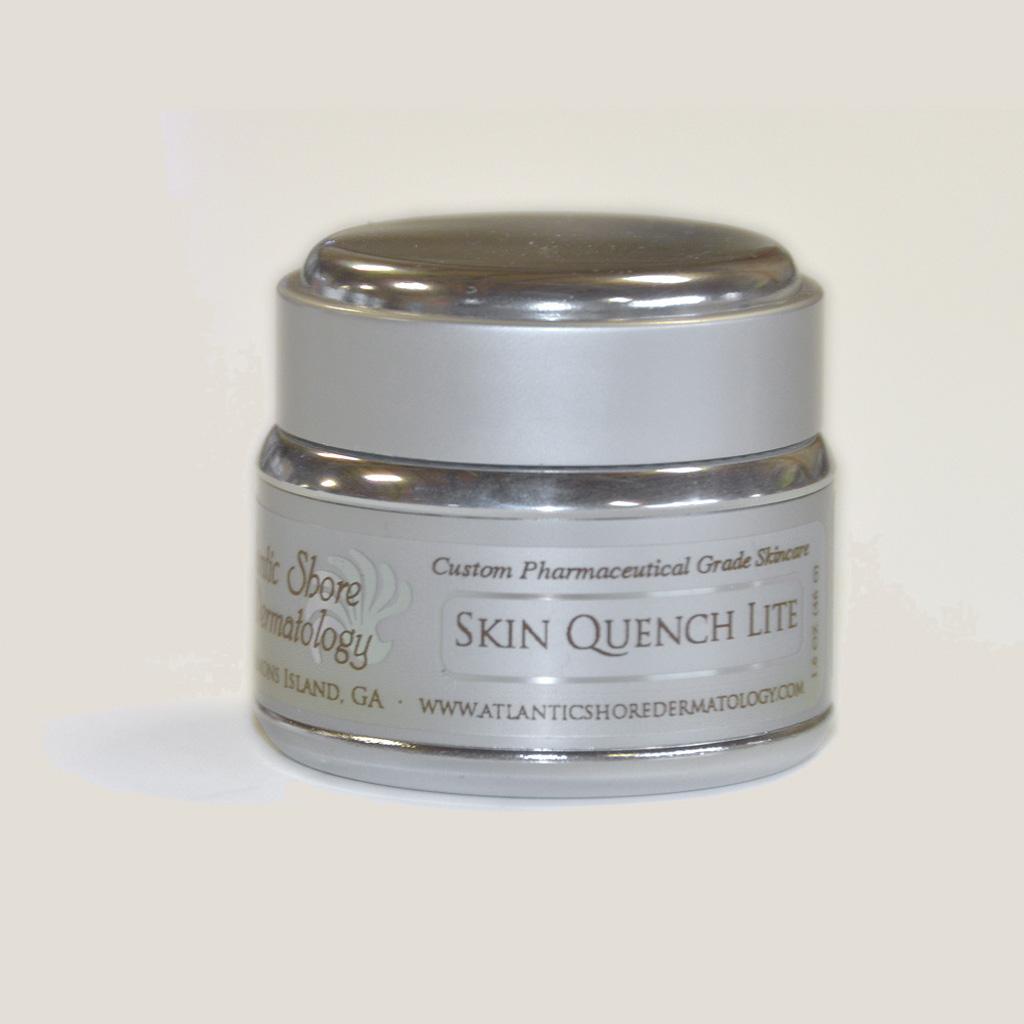 Skin Quench Lite