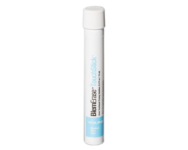 Touch Stick  (Pore Stick)